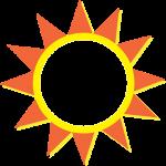 Schedule-icon-min